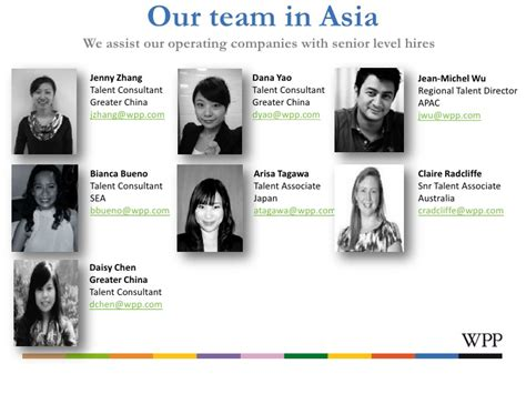 Wpp Mba Fellowship by Wpp Talent Team Creds For Linkedin 2 Pptx Autosaved