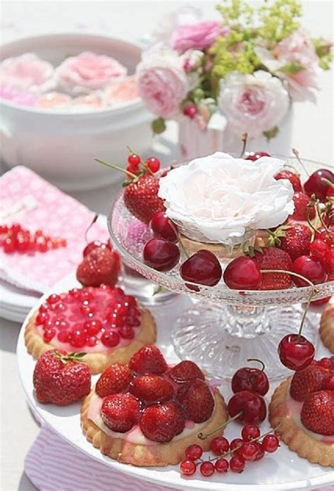 berry canapes 54 best images about dessert canapes on