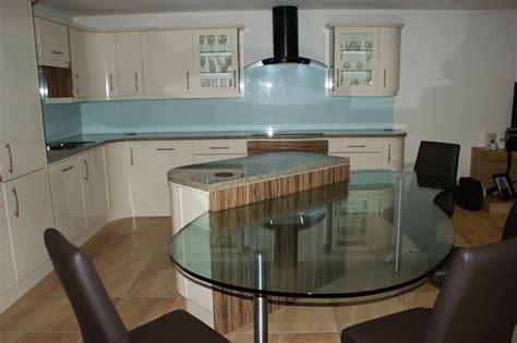 glass design for kitchen trendy glass splashbacks adding style to your kitchen