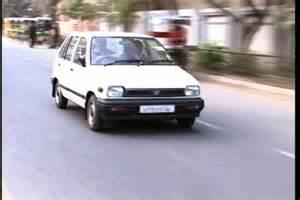 Used Cars In Delhi Maruti Alto Time For Farewell To Maruti 800 Auto