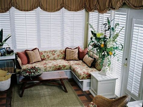 cottage decorating ideas living room modern interior cottage living room decorating ideas 2012