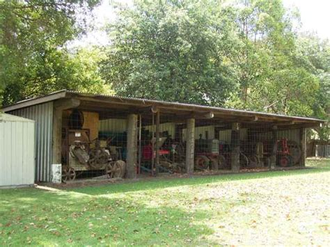 shed plans farm shed plans  xxxxx