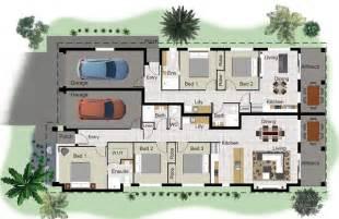 Granny Flat Floor Plan dual occupancy homes brisbane unit salesbrisbane unit sales