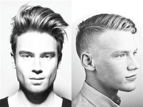 queer haircuts chicago 21 best images about undercut on pinterest side undercut