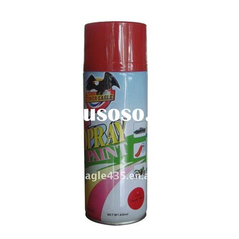 duplicolor spray paint msds duplicolor spray paint msds manufacturers in lulusoso