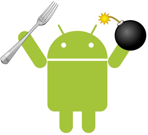 android vulnerability new android vulnerability could result in failure of the device