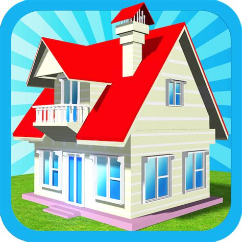 free home design house free home design