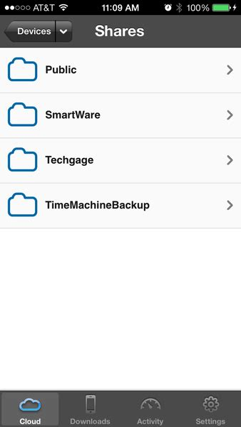 my cloud mobile app do it yourself cloud storage wd my cloud 2tb review
