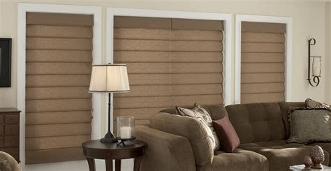 find shades for your family room at 3 day blinds