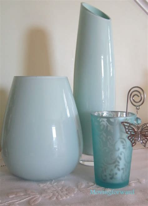 How To Paint Inside Glass Vases by Painted Glass Bottles Vases Use A Glass Vase From The