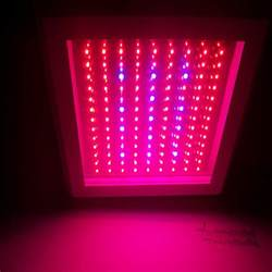 china 120w led grow light ff gl117rby 120w china high