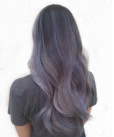 try hair color 2016 hair color trends for fall new hair color ideas for
