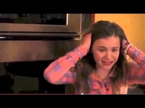 comedy film video clip first period comedy clip youtube