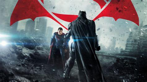 descargar fondos de pantalla superman batman 4k de batman v superman dawn of justice 4k ultra hd fondo de