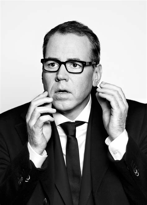 Opiniones de bret easton ellis