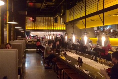 big top bar houston jinya ramen bar houston hipster hotspots
