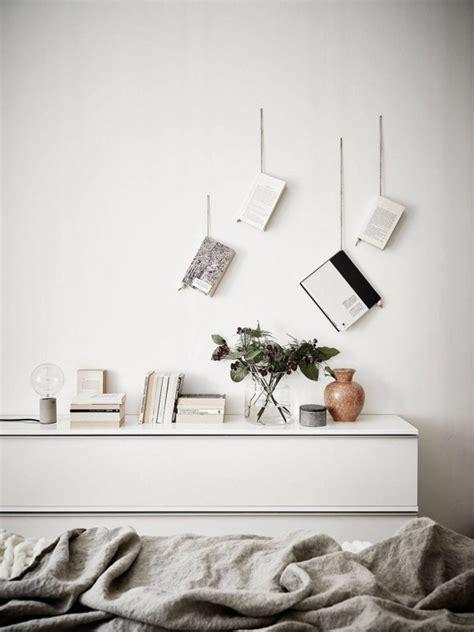 magazines display ideas interior tips italianbark