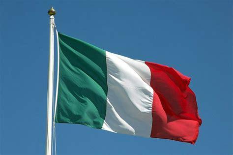 consolati italiani all estero come lavorare nell ambasciata italiana all estero urbanpost
