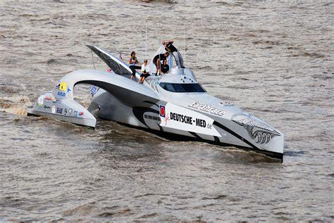 river thames jet ski images gratuites rivi 232 re des loisirs v 233 hicule voile