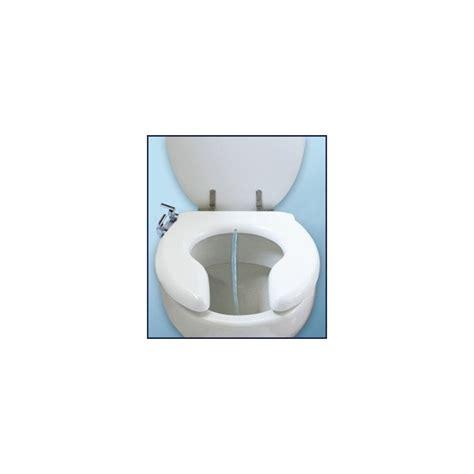 Japanese Toilet Seat Japanese Toilet Seat Without Electronics