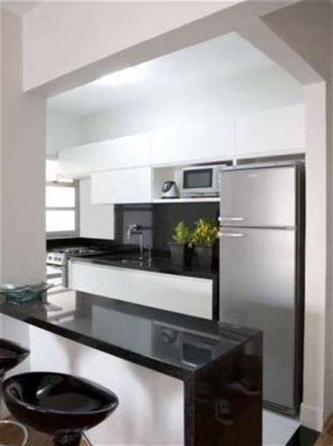 Home Interior Design For Small Apartments 309 best images about cozinhas planejadas on pinterest