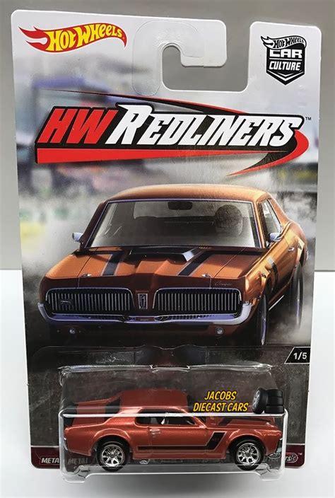 Hotwheels 1 64 Batman Batmobile Retro Entertainment 956a 212 best wheels collectible diecast images on