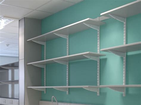 shelving system display shelves manufacturer  delhi