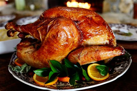Thanksgiving Cookery thanksgiving recipes for you the pioneer