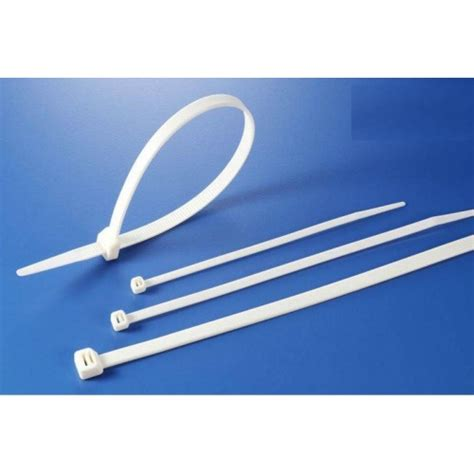 cable wire zip ties self locking cable tie