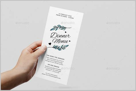 menu design label 17 restaurant menu label designs templates psd ai