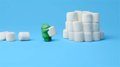android marshmallow release date name and features it pro android 6 0 marshmallow all the key features explained