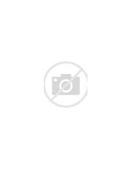 Western Style Letter B
