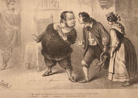 politica interna di cavour file risorgimento promessi sposi jpg wikimedia commons
