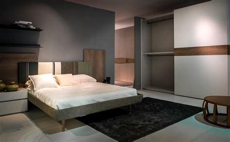 camere da letto offerta da letto completa tomasella scontata camere a