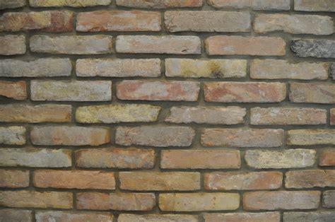 photos of vintage brick veneer euro antique brick veneer get quote building supplies