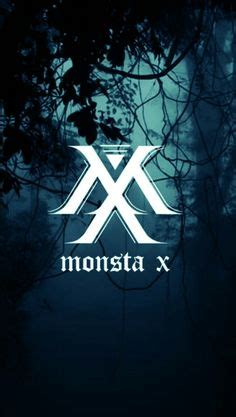 kpop theme phone 1000 images about monbebe on pinterest kpop all of me