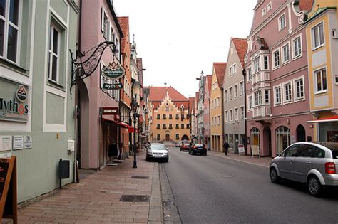 quaint town flickr photo sharing donauw 246 rth donauw 246 rth is a quaint little bavarian town