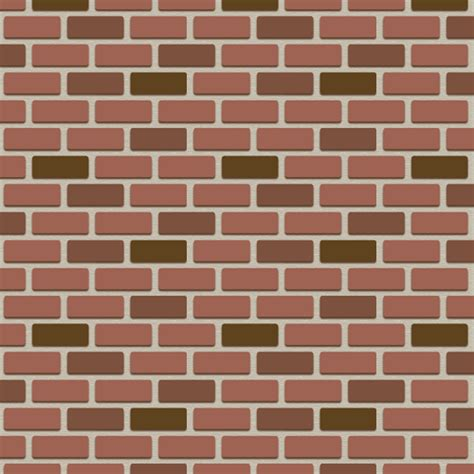 pattern in wall seamless brick wall pattern rook s comics and games