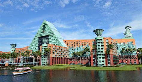 walt disney world resort hotels off to neverland travel transportation tips for off site hotels at disney world
