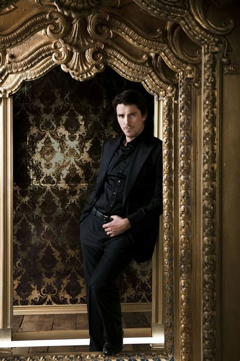 christian bale house christian bale christan charles phillip bale pinterest royal house the queen