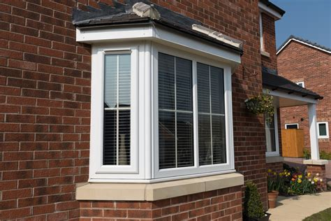 Patio Doors Great Yarmouth Glazed Windows Great Yarmouth Glazed