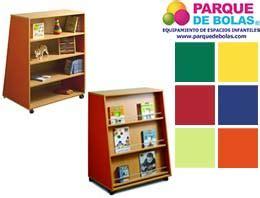 estante para libros niños estantes para juguetes top estante para juguetes with