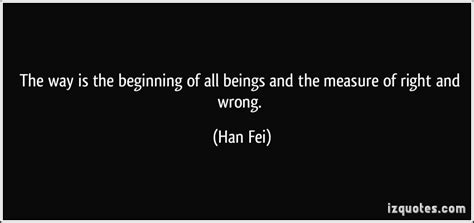 beginning   beings   measure    wrong