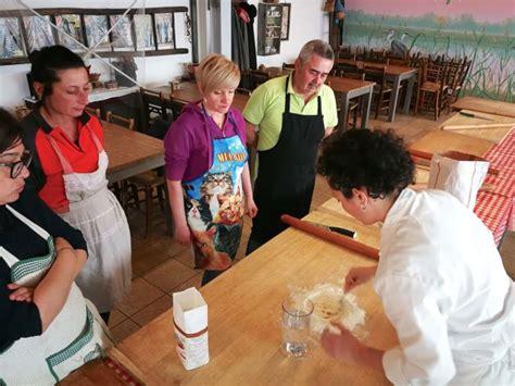 lezioni di cucina a domicilio lezione di cucina a domicilio andrea succi