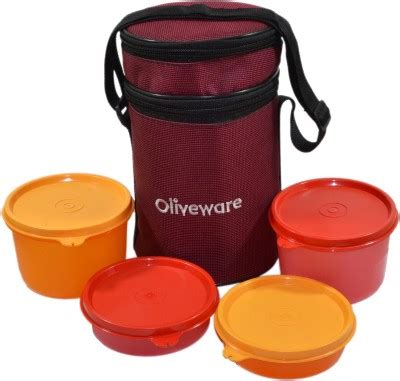 Rs Olive Jar With Handle 90 Ml 62 on oliveware lb36 1 4 containers lunch box 1430