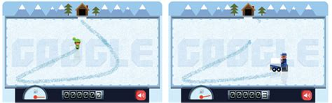 interactive doodle frank zamboni honors 112th birthday of frank zamboni jr with 8
