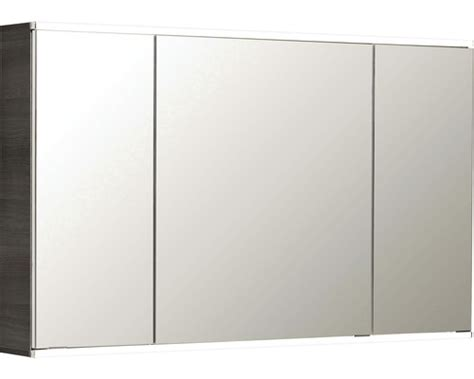 spiegelschrank hornbach spiegelschrank pelipal sunline 108 kaufen bei hornbach ch