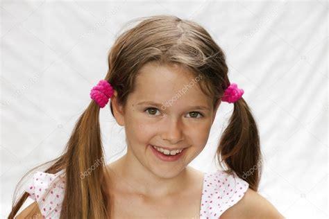 7 year old girl stock photo 7 year old girl stock photo 169 giovanna fotos 5750170