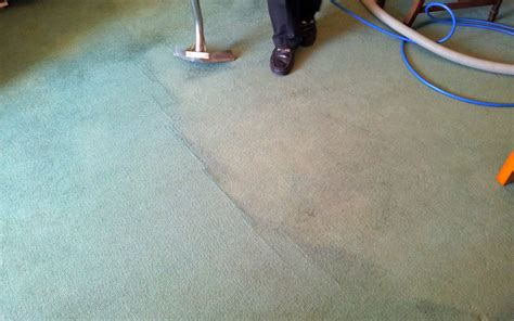 upholstery cleaning near me 100 carpet cleaning bel air md 10 best images of carpet