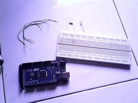gambar resistor 4k7 pada hp 28 images rangkaian ldr light dependent resistor sensor cahaya